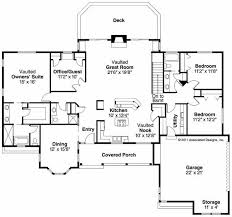 new home designs plans new small unique house plans new tiny house plan barn home floor