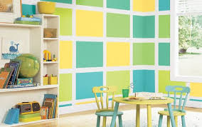 painting ideas for kids roomKids Bedroom Paint Designs Design  Home Design Ideas
