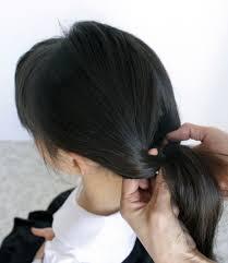 子供と一緒にオシャレしたい簡単キッズのヘアアレンジ Naver まとめ