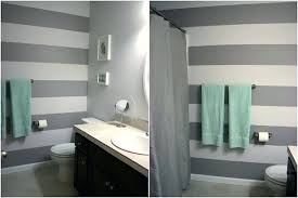 Type of paint for bathrooms Bathroom Ceiling Best Type Of Paint For Bathroom Walls Bathroom With Stripes Best Type Paint Bathroom Walls Korisnisavjetiinfo Best Type Of Paint For Bathroom Walls Ceiling Finish Bathroom Paint