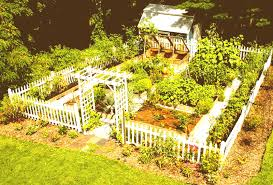 cute home gardening india images garden and landscape ideas nice vegetable in bedroom design layout efbadefcba