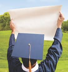 Life After High School What To Do Florida Creative Living Magazine