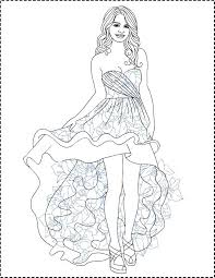 selena gomez coloring page unbelievable coloring pages for kids taylor swift and selena gomez coloring pages