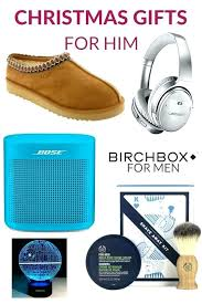 gifts for guys 2017 best gifts for him mom holiday guys her birthday best gifts gifts gifts for guys 2017 looking gift ideas for him best