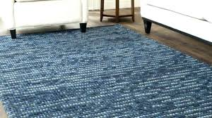 navy rug 5x7 rugs popular blue area with regard to outstanding nice target as navy rug navy rug 5x7