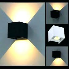 pull chain wall sconce bathroom light with switch medium size of on brilliant indoor home depot