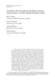 science essays and cressida actsceneanalysis essay science essay good conclusions for science essays high school