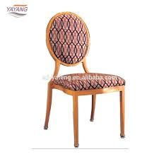 wood banquet chairs. Round Back Imitation \u003cstrong\u003ewooden\u003c\/strong\u003e Cheap Price Steel \u003cstrong Wood Banquet Chairs