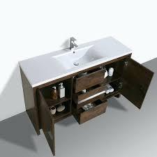 single bathroom vanities ideas. Extraordinary Free Standing Bathroom Vanity Modern Single  Set Freestanding Ideas Single Bathroom Vanities Ideas M