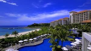 Hotel orion motobu resort was an oasis. The Busena Terrace Beach Resort First Class Nago Okinawa Island Japan Hotels Gds Reservation Codes Travel Weekly