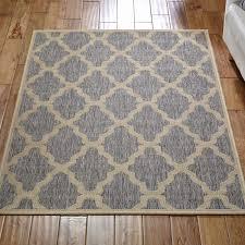 indoor outdoor sisal rugs luxury trellis rug in grey home trellis rug gray and
