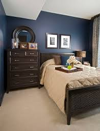 bedroom colors brown and blue. Made With Hardwood Solids Cherry Veneers And Walnut Inlays, Our Orleans Bedroom Collection Brings Old-world Elegance To Your Room. Colors Brown Blue