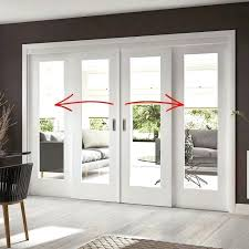 patio door designs magnificent easy slide windows designs with best sliding patio doors ideas on home
