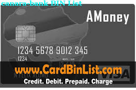 2020 has been a tough year for many and getting secured credit card in canada is getting harder, because fewer and fewer financial institutions offer them. Canara Bank India Bin List Canara Bank In Iin Lookup For Checking Verifying Payment Cards Debit Credit Or Charge