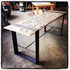 repurposedmaterials plain decoration semi trailer flooring wood tractor trailer wood flooring flooring designs