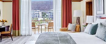 Marina Grand Suite In Kapstadt Südafrika Oneonly