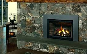 best fireplace insert gas fireplace inserts consumer reports gas fireplace reviews best gas fireplaces review best