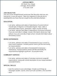 Resume For Job Fair Cover Letter Job Fair Cover Letter For Teacher