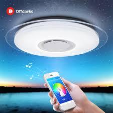 Led Bluetooth Light Bulb Speaker Blue Sky Blue Sky Light Bulb Speaker App Bigit Karikaturize Com