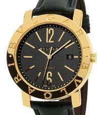 robert downey jr s range of watches in new iron man movie robert downey jr s range of watches in new iron man movie bvlgari