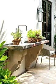 outdoor sink faucet outdoor garden sinks delightful design outdoor sink faucet inspiring outdoor concrete garden sink