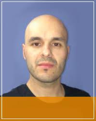 Dr. Javier Sol Álvarez · Dr. Juan Sánchez-Friera González. Dr. Javier Sol Álvarez. Martes de 9:00 a 13:00 h. Viernes de 16:00 a 20:00 h. - dr_sol