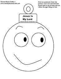 Small Picture Download Coloring Pages Christmas Sunday School Coloring Pages