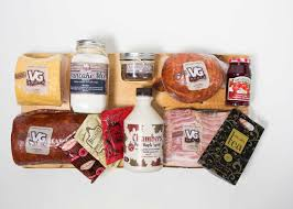 vg the breakfast club feast on preferred purveyors vg has pulled out all the stops with a selection of ontario made breakfast staples need