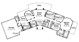 southwest home designs. southwest home designssouthwest homes floor plans ideas photo gallery kelsey bass . designs. designs i