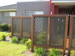 Small Picture Best 25 Outdoor privacy screens ideas only on Pinterest Patio