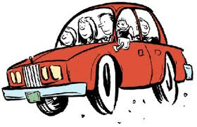 riding in car clipart. Plain Car Riding In Car Clipart And Clipart A