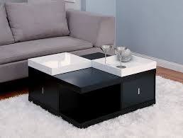 Modern Marble Coffee Table Table Lovely Modern Coffee Table Marble Coffee Table Coffee Tables