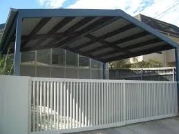 adding a carport to an existing garage 28 images high