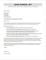Monster Cover Letter Sample All About Letter Examples