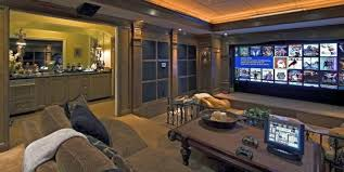 cozy living room with tv. Cozy Living Room With Tv For Decor Y