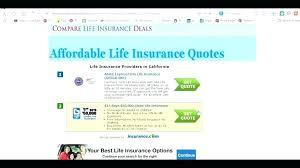 Term Life Insurance Quote Online Unique Aarp Life Insurance Quotes Marvelous Permanent Life Insurance 48