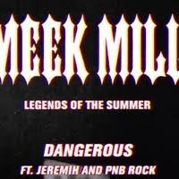pnb rock and jeremih s dangerous sle of jodeci and phat doug s e talk to me hip hop remix whosled