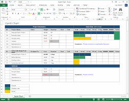 test plan template excel project plan template download ms word excel forms spreadsheets