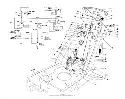 Marvelous mercruir wiring diagram charging and staring pictures