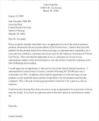 Dean Of Students Cover Letter Dean Dean Of Student Services Cover ...