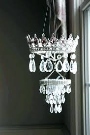 austrian crystal chandelier crystal chandelier crystal chandelier antique crystal chandeliers crystal chandelier antique crystal chandeliers lead