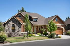 images about House Plans on Pinterest   House plans  Floor       images about House Plans on Pinterest   House plans  Floor Plans and Four Square