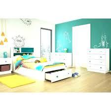 cheap kids bedroom furniture – uaejob.info
