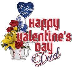 happy valentine s day dad. Exellent Day Happy Valentines Day Dad In Valentine S I
