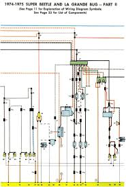vw wiring diagram explained wiring library vw wiring diagram explained car wiring diagrams explained u2022