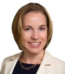 Julie Johnson - SUNY