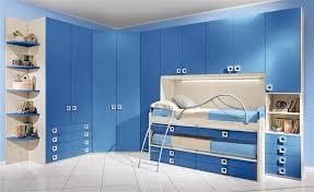 Materasso consigliato 80x190,per il letto inferiore è consigliato un materasso 80x190 altezza massima 20cm. Cameretta Mondo Convenienza Economica E Moderna