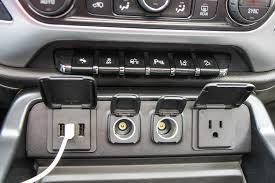 kenwood cd radio wiring diagram images dual car stereo wiring radio wiring diagram 2000 ford explorer jeep