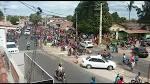 imagem de Urbano Santos Maranhão n-6