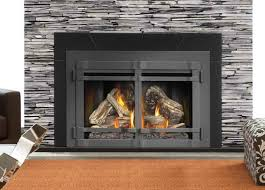 gas fireplace insert reviews nice fireplaces firepits why inside design 16